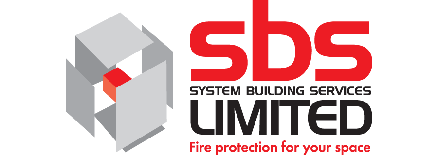 sbs limited logo
